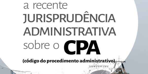 cartaz-jurisprudencia-administrativa-3.png
