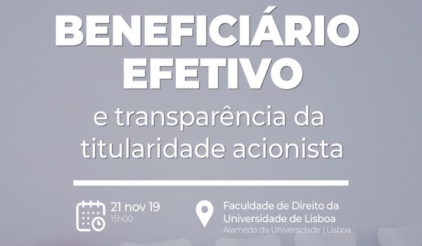 cartaz-transparencia-3.png